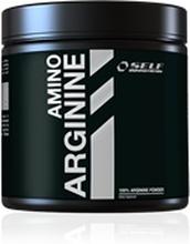Amino Arginine 200 gr
