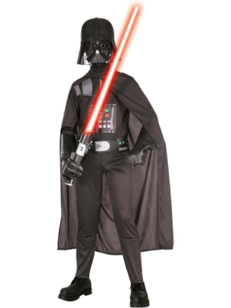 Star Wars Darth Vader Classic