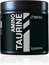 Amino Taurine 200 gr