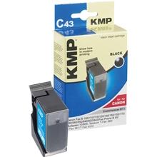 KMP - C43 - BX2 / BX3 - 0953.4031