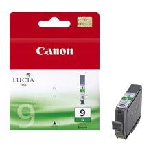 Canon PGI-9 Green - 1041B001