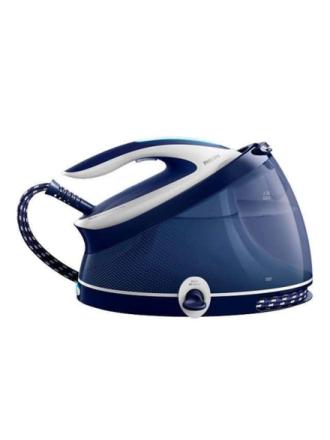Dampstation GC9324/20 PerfectCare Aqua Pro - 2100 W