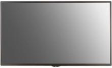55SH7DD-B Edge LED 700cd/m2 IPS 24/7