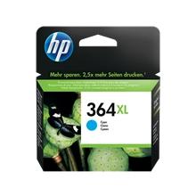 HP 364XL Cyan - CB323EE#ABB
