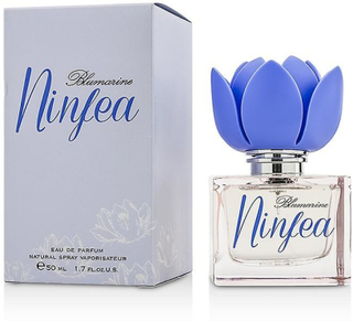 Blumarine Ninfea Eau De Parfum Spray 50ml / 1,7 oz