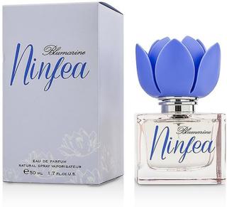 Blumarine Ninfea Eau De Parfum Spray 50ml / 1,7 oz