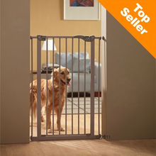 Savic Dog Barrier -koiraportti - laajennuskappale: K 75 cm, L 7 cm