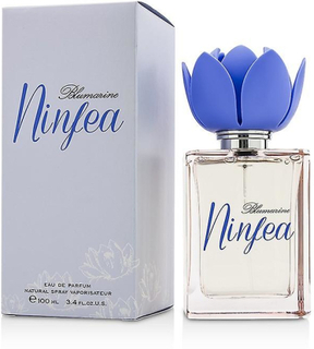 Blumarine Ninfea Eau De Parfum Spray 100ml / 3,4 oz