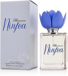 Blumarine Ninfea Eau De Parfum Spray 100ml / 3,4 oz