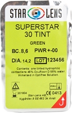 Supra 55 UV Tint