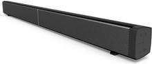 Not specified 40W TV Soundbar inbyggd subwoofer Bluetooth Digital optisk