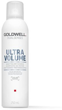 Goldwell Dualsenses Ultra Volume Ultra Volume Bodifying Dry Shampoo 250 ml