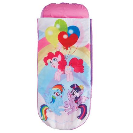 ReadyBedMy Little Pony Junior ReadyBed, Uppblåsbar säng