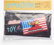 Toy Machine - TM Grip Sticker Pack