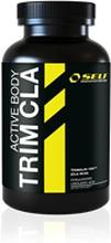 Active Body Trim CLA 120 kapselia
