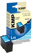 KMP L15- Lexmark 34XL - 1019.4341