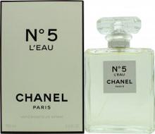Chanel N°5 L'Eau de Toilette 100ml Sprej
