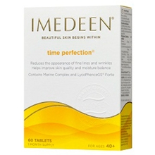 Imedeen Time Perfection 60 tablettia