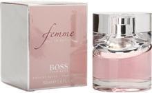 Boss Femme - Eau de parfum (Edp) Spray 50 ml