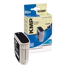 KMP H31 - HP 88XL Black - 1704.4961