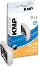 KMP - B13 - LC-970Bk - 1060.0001