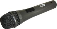 LTC dynamisk vokalmikrofon