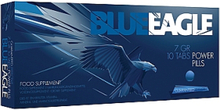 Blue Eagle Erection Pills-Potensmedel