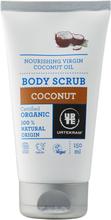 Kroppsskrubb Coconut - 51% rabatt