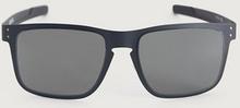 Oakley Solglasögon Holbrook Metal Svart
