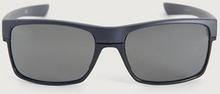 Oakley Solglasögon Twoface Silver