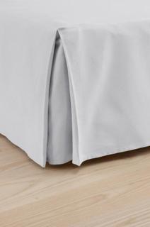 COLOUR sängkappa 45 cm - ekologisk