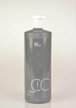 Id Hair Elements Repair Charger Healing Conditioner 1000 ml.