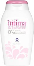 Intima Intimsæbe 350 ml