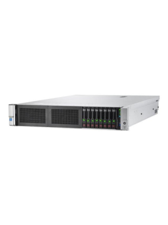 ProLiant DL380 Gen9 Base