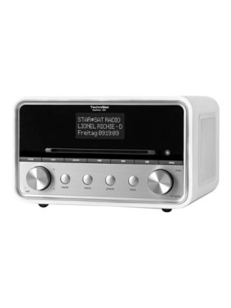 DigitRadio 580
