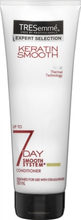 Tresemmé 7 Day Keratin Smooth System Conditioner 250 ml