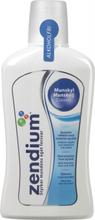 Zendium Mundskyl Classic 500 ml