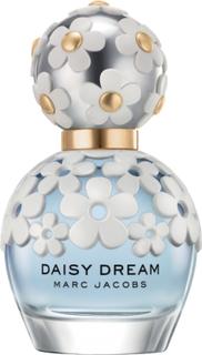 Marc Jacobs Daisy Dream 50 ml