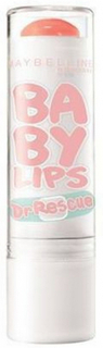 Maybelline Baby Lips Dr Rescue Coral Crave 4,4 g
