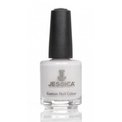 Jessica Custom Nail Colour Soigne 14,8 ml