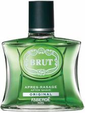 Brut Original Aftershave 100 ml