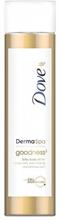 Dove DermaSpa Goodness Silky Body Oil 150 ml