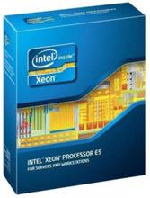 Xeon E5-2620 V4 CPU - 8 kerner 2.1 GHz - LGA2011-V3 - Boxed