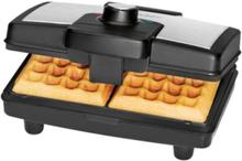 Vohvelirauta WA 3606 - waffle maker