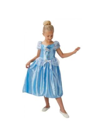 Fairytale Cinderella