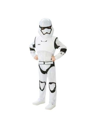 EP7 Stormtrooper Deluxe