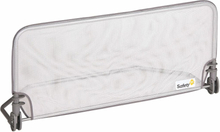 Safety 1st Säkerhetsskena 90 cm grå 24770010