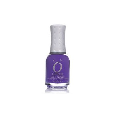 Orly Charged Up 18 ml