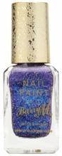 Barry M. Nail Paint Glitterati 03 Fashion Icon 10 ml
