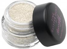 Barry M. Fine Glitter Dust 15 Gold Iridescent 10 g